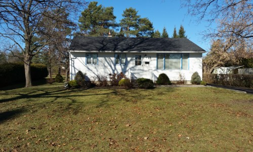 ottawa-house-for-sale-carleton-heights-45-argue-drive-house