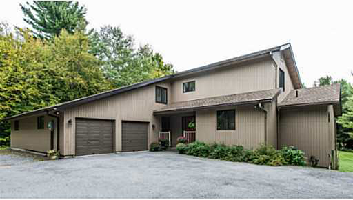 Ottawa House for Sale<br>Carp<br>116Margaret Anne Drive<br>$745,000