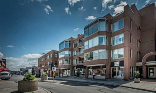 ottawa-condo-for-rent-lower-town-12-clarence-street (2)