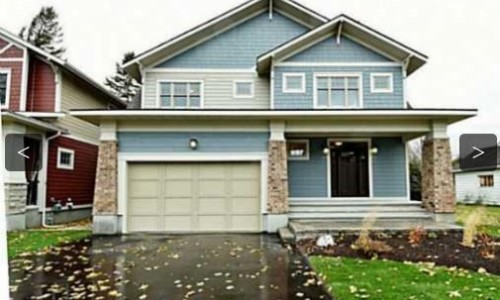 exterior-front-house-for-sale-st-claire-gardens-meadowlands