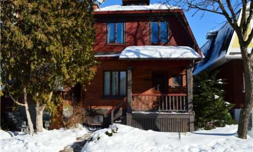 ottawa-houses-for-sale-sandy-hill (1)