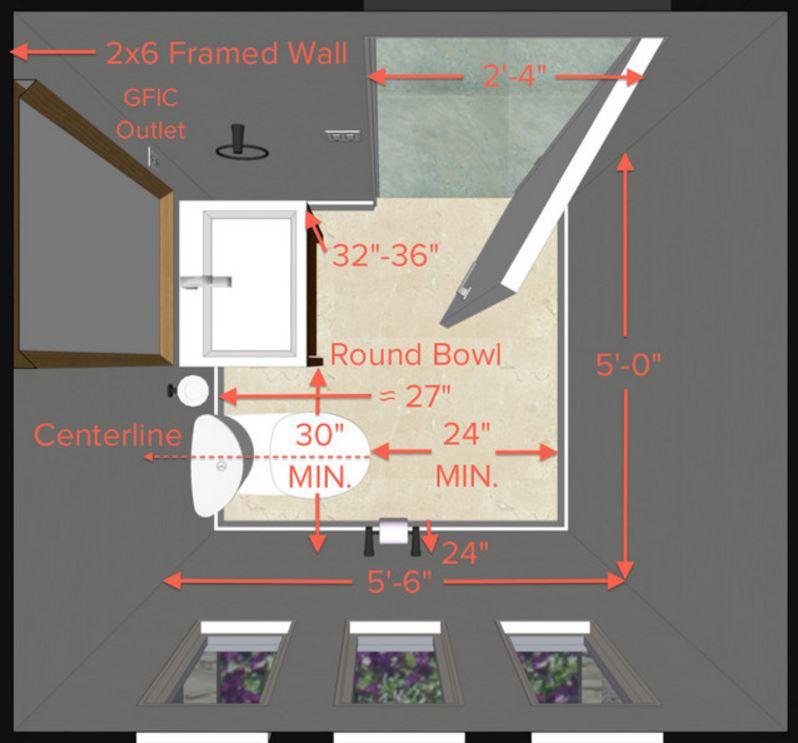 powder-room-presented-by-the-molly-&-claude-team-realtors-ottawa