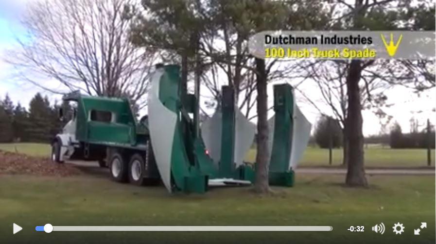 Dutchman Industries