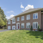 ottawa house for sale in hunt club chatsworth crescent