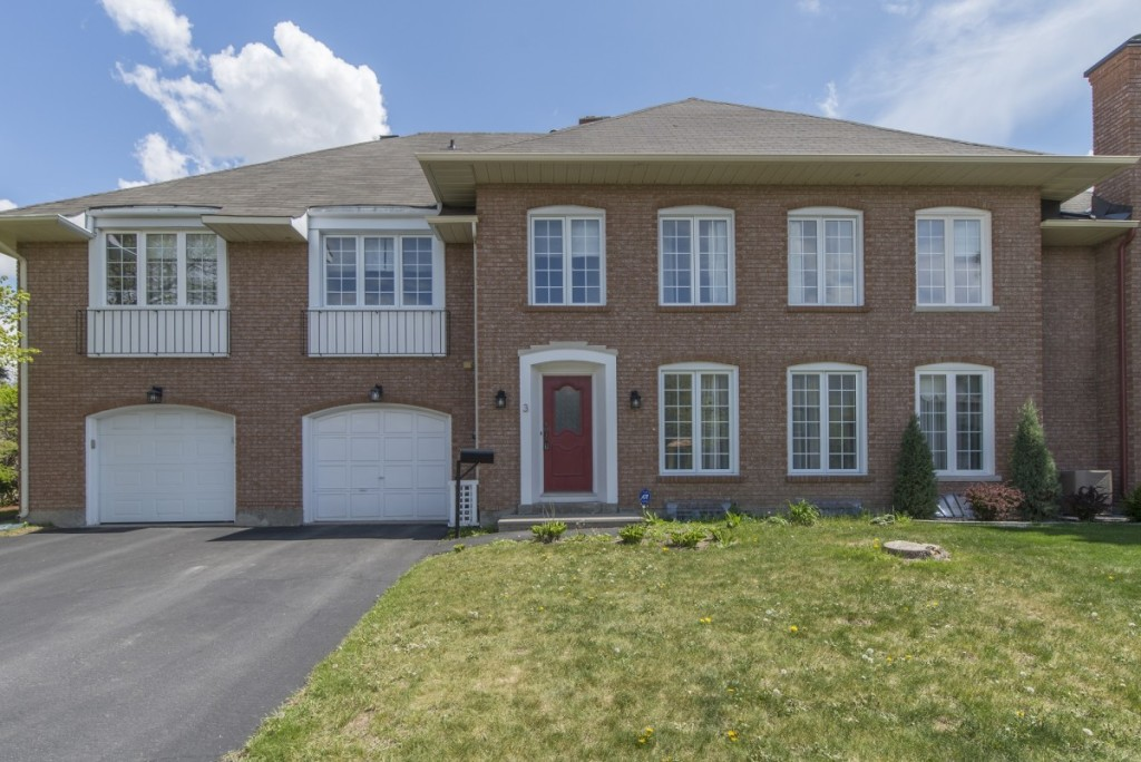 ottawa-house-for-sale-hunt-club (40)