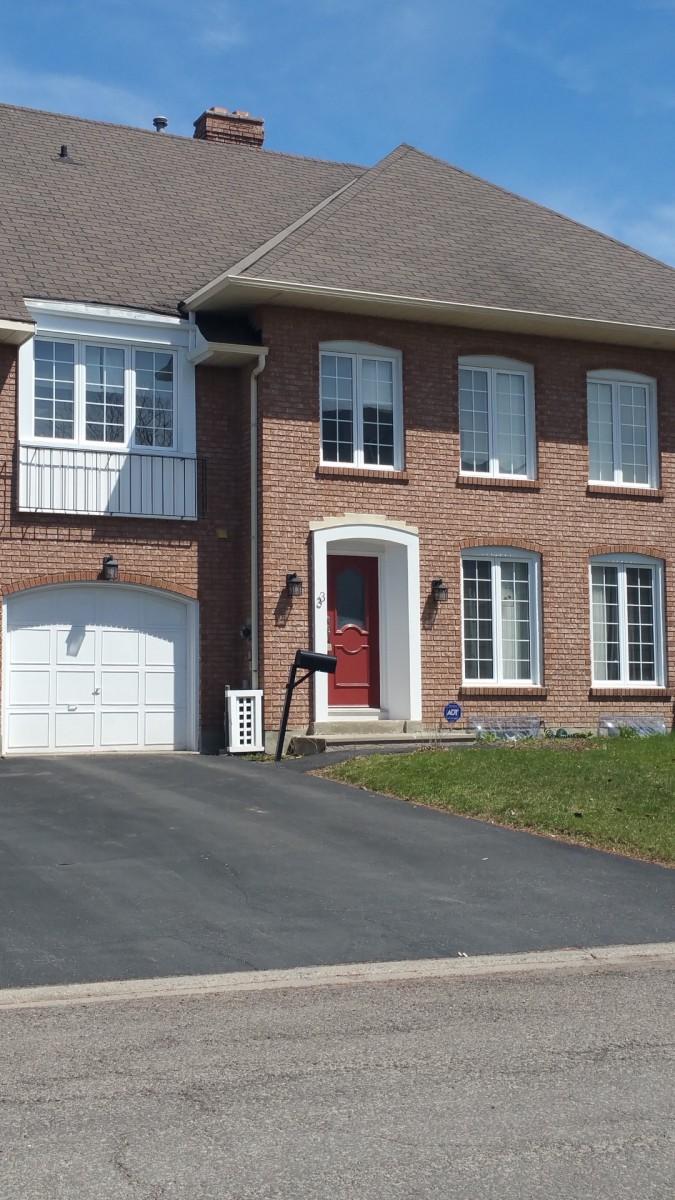 ottawa houses for sale hunt club 3 chatsworth crescent