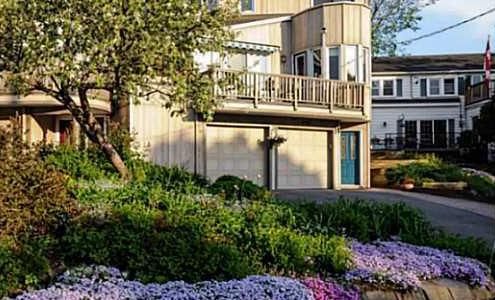 ottawa-houses-for-sale-woodroffe (12)