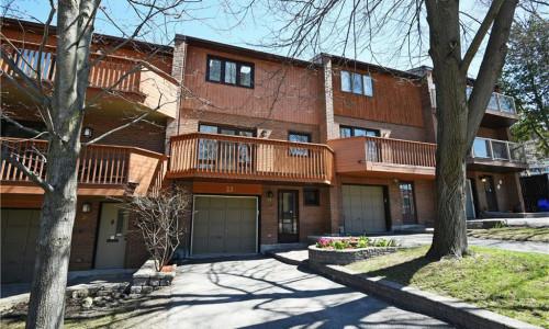ottawa-house-for-sale-bayshore-23-birchdale-avenue (19)