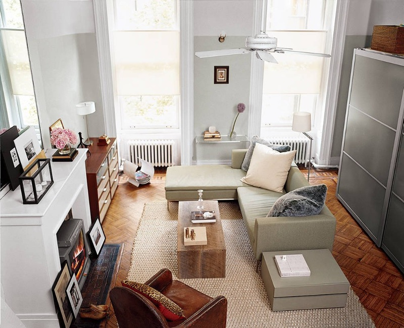 living-in-a-small-space