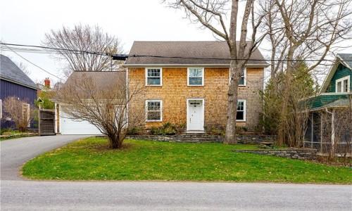 ottawa-house-for-sale-britannia (24)