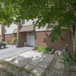 ottawa house for sale in lynwood village harwick crescent