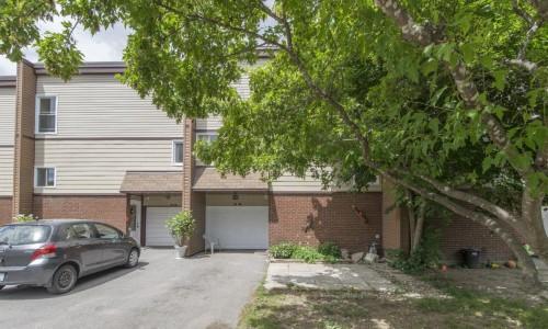 ottawa-house-for-sale-in-lynwood-village (4)