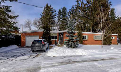 ottawa-house-for-sale-pineglen-countryplace (14)