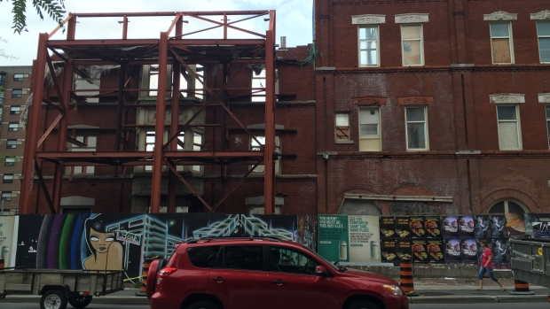 eastern-end-of-somerset-house-set-to-be-demolished