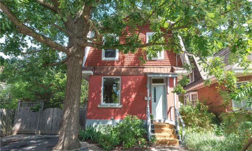 ottawa-house-for-sale-in-hintonburg (1)