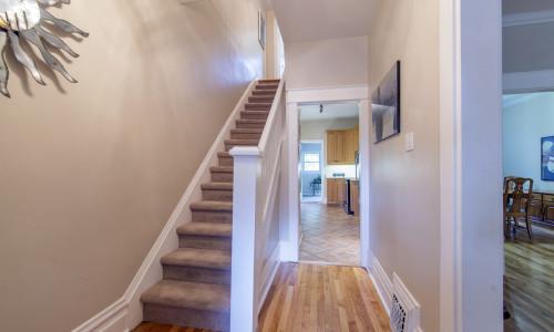 ottawa-house-for-sale-ottawa-west-tunneys-pasture (38)