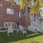 ottawa condos for sale in beaverbrook condominiums 70 edenvale drive