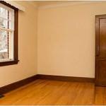 ottawa house for rent in ottawa west 132 faraday street
