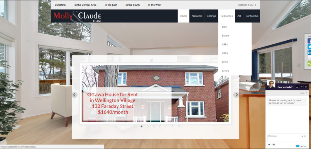 molly-claude-team-realtors-ottawa-2
