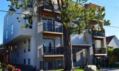 ottawa-house-for-sale-in-carlington-1