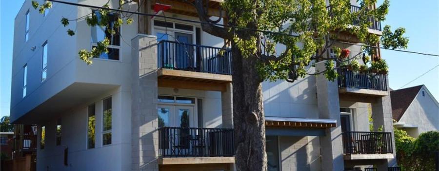 Ottawa Condo for Sale <br>in Carlington <br>201-1308 Thames Street <br>$299,900