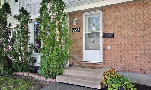 ottawa house for sale in orleans sunridge