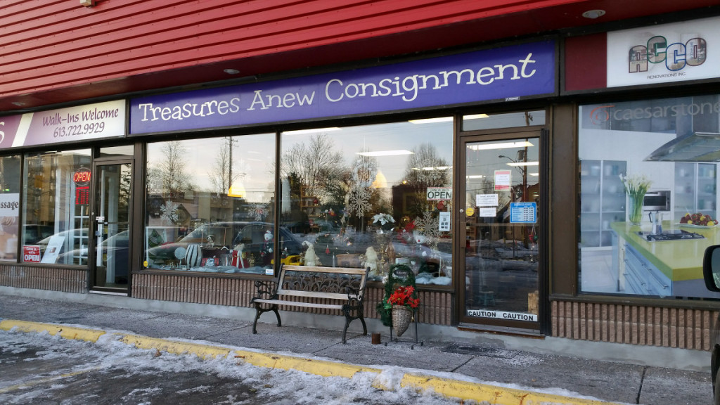 ottawa-antique-stores-treasures-anew-consignment-1