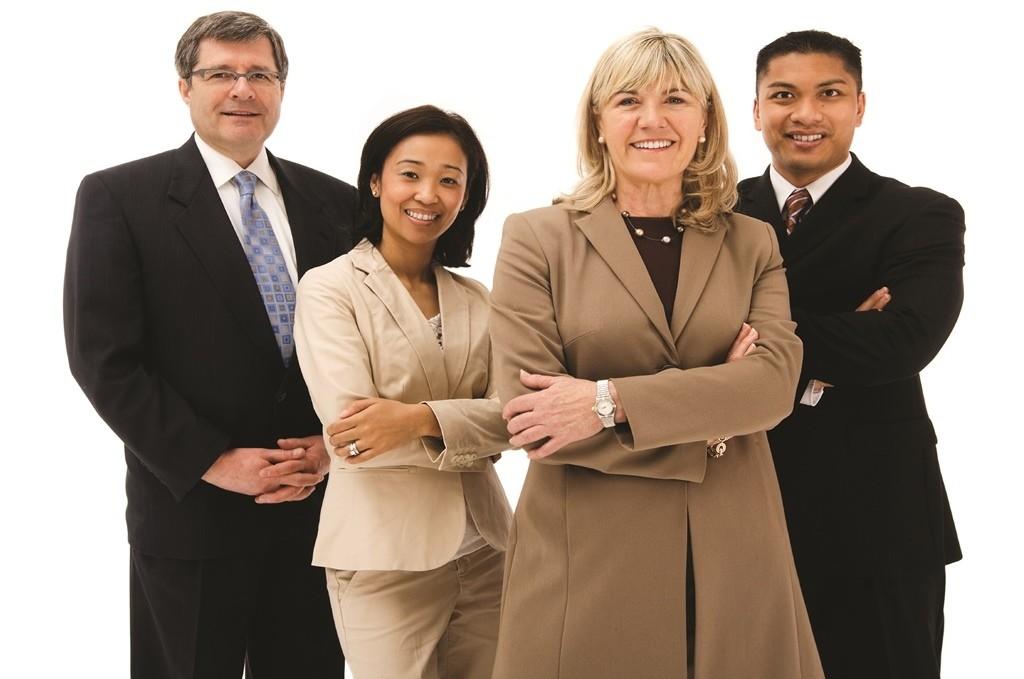 orea-10-reasons-to-hire-a-realtor