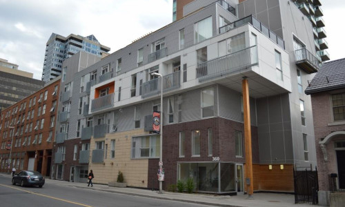 ottawa-condos-for-sale-in-lower-town-360-cumberland-1