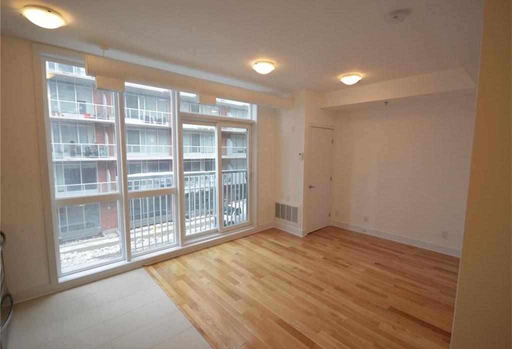 Ottawa Condos For Sale Lower Town 360 Cumberland Street Unit 204