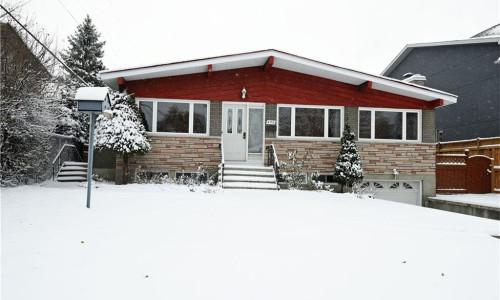 ottawa-house-for-laurentianview-parr-avenue-7