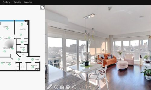 Ottawa Condos for Sale in Vanier <br />409-90 Landry Street <br />Open House <br />Sunday, March 26 – 2 to 4pm