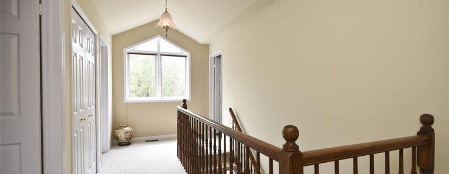 Ottawa House for Sale <br>Hog&#8217;s Back <br>73 Villa Crescent <br>$1,288,000