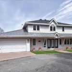 ottawa house for sale in hogs back villa crescent