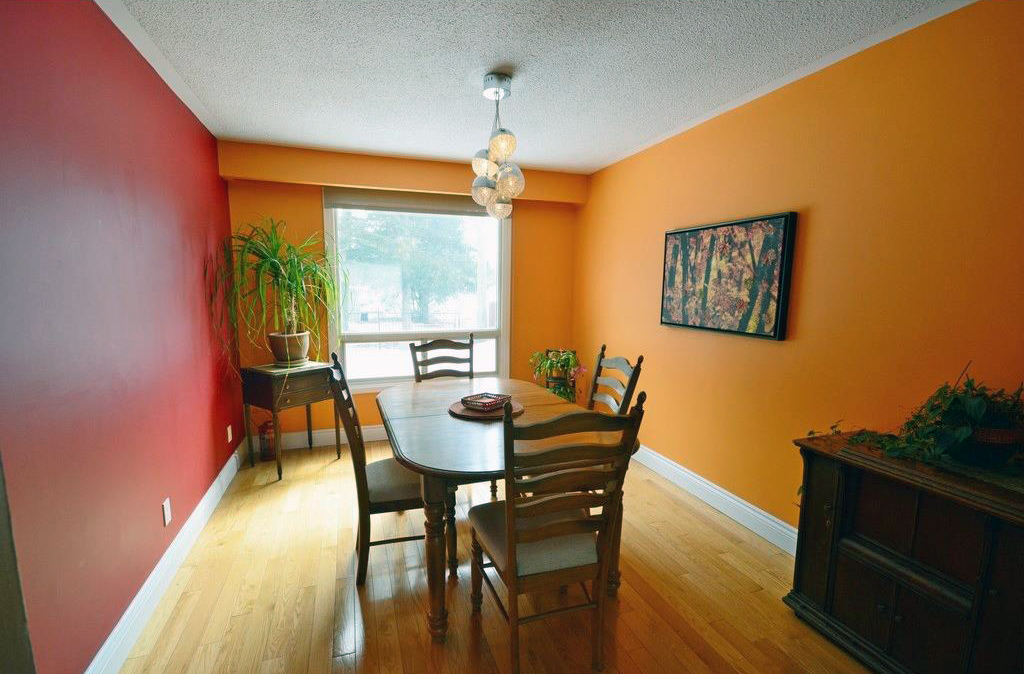 Ottawa House for Sale in Riverside Park South 576 ...