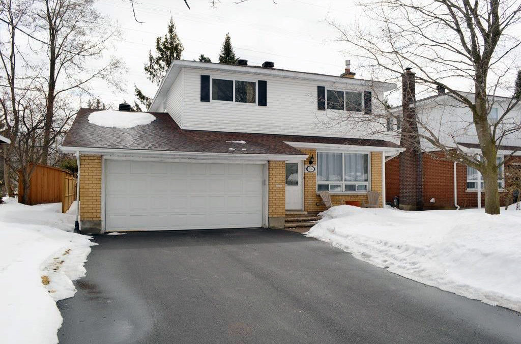 Ottawa house for sale in riverside park south 576 dickinson avenue ottawa house for sale in riverside park south 576 dickinson avenue 479900 solutioingenieria Gallery