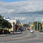 houses and condos for sale in vanier ottawa