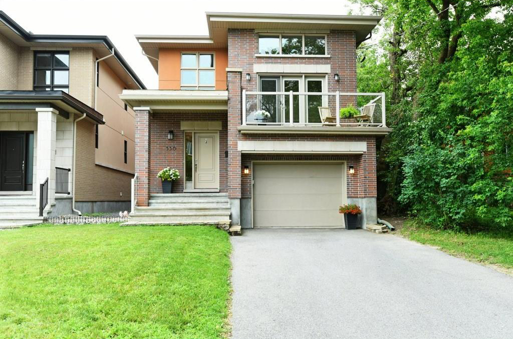 Image result for How to House-hunt with Kids at Model Homes Ottawa