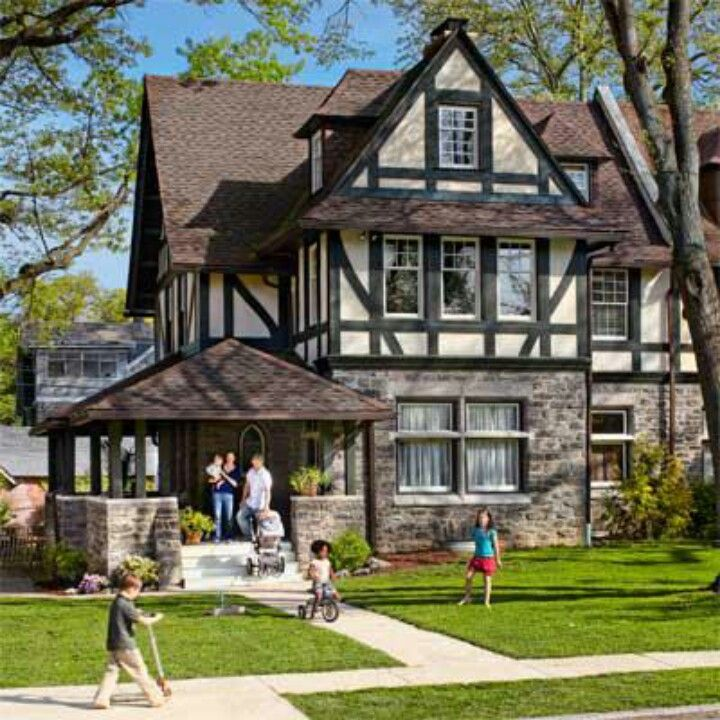 Architecture architecture styles part 1 for English tudor style house