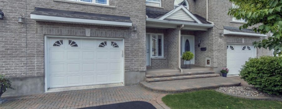 Ottawa House for Sale <br>Orleans <br>Chateauneuf <br>62 Callaway Court <br>$423,000