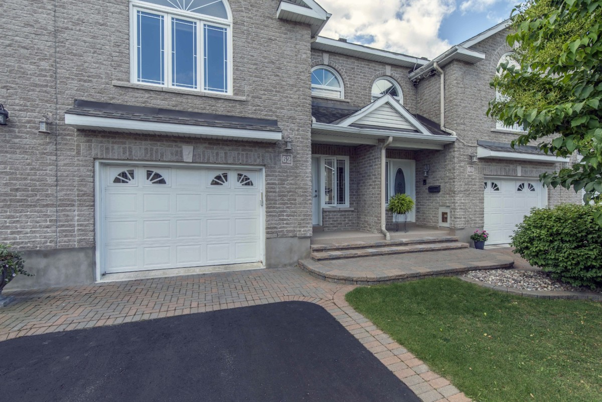 Ottawa house for sale orleans chateauneuf 62 callaway court 423000 solutioingenieria Gallery