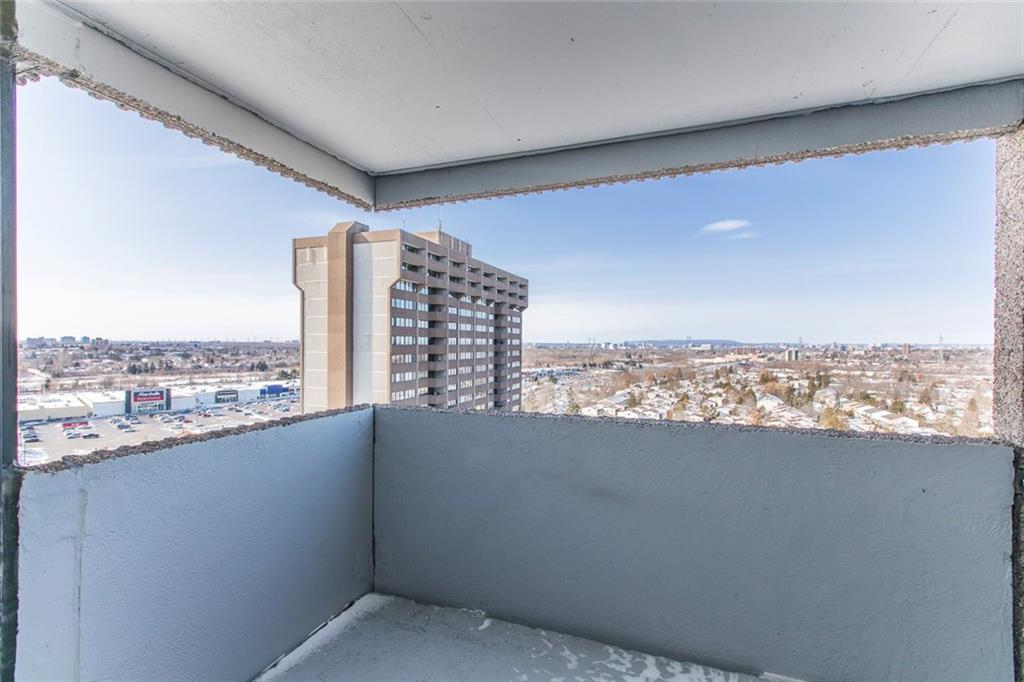 Ottawa condo for sale south keys 1602 1285 cahill drive 178900 other notable features include in unit laundry parquet hardwood floors a greetable front vestibule covered parking in garage area and a storage locker solutioingenieria Gallery