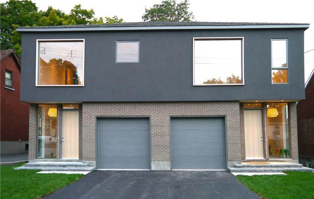Ottawa house for sale woodroffe 236 harcourt avenue 659900 solutioingenieria Gallery