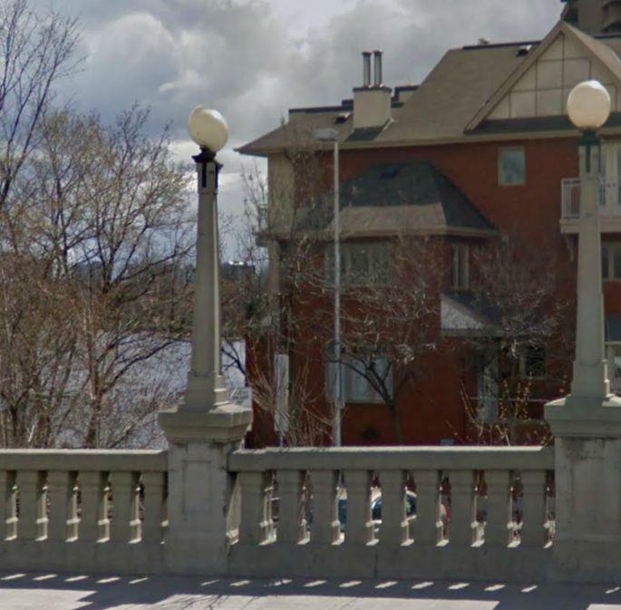 Ottawa Condos For Sale Sandy Hill 250 Rideau Place