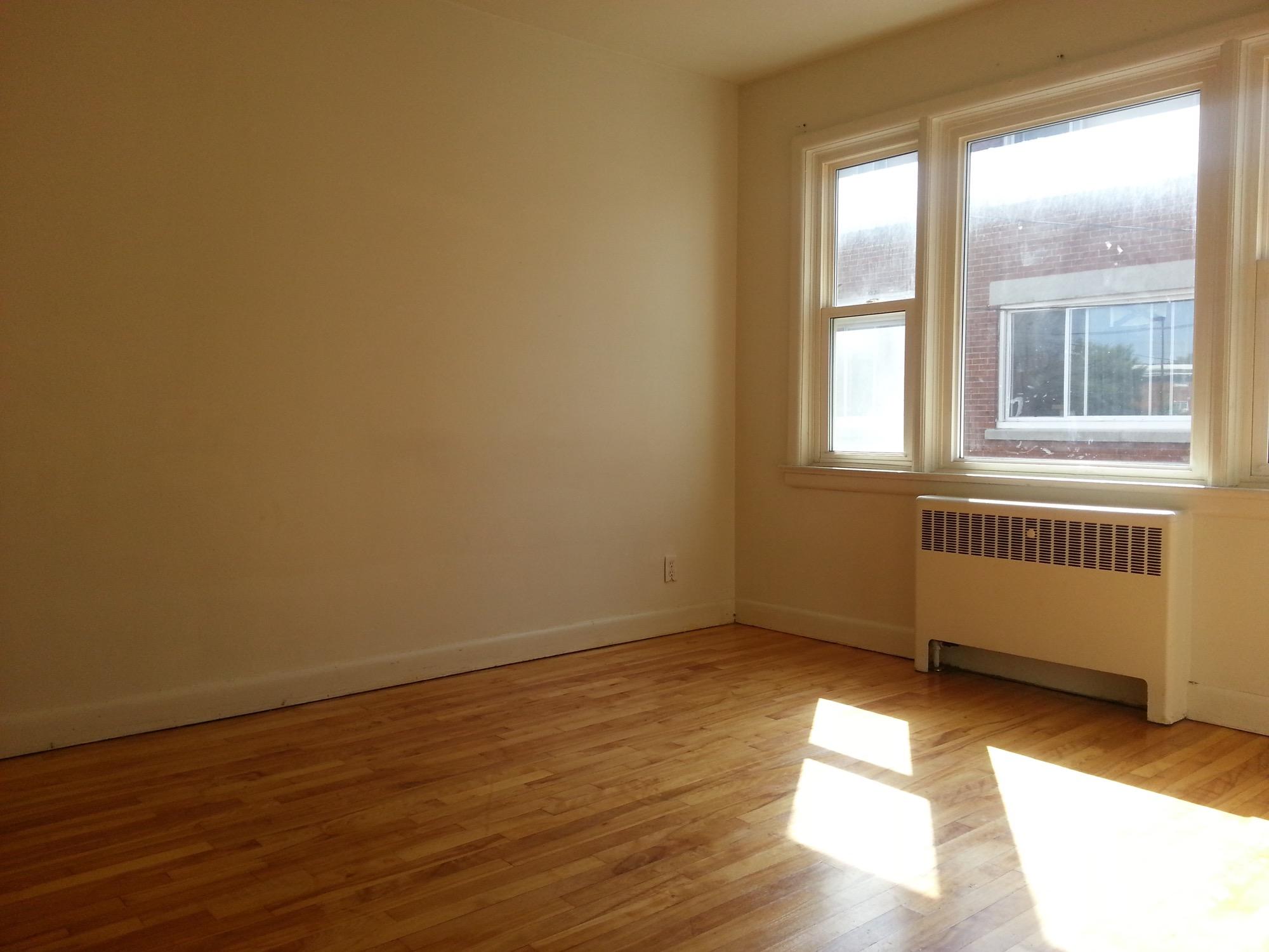 Ottawa Apartment Building for Sale in Vanier - 387 Carmen ...