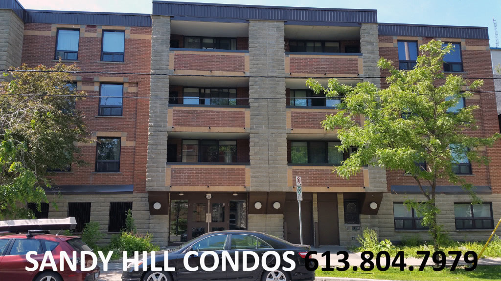 Groovy Ottawa Condos For Sale Sandy Hill 201 Laurier Avenue East Beutiful Home Inspiration Truamahrainfo