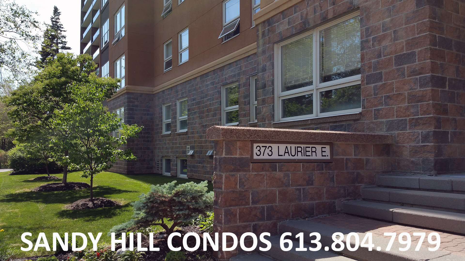 Superb Ottawa Condos For Sale Sandy Hill 373 Laurier Avenue East Beutiful Home Inspiration Truamahrainfo