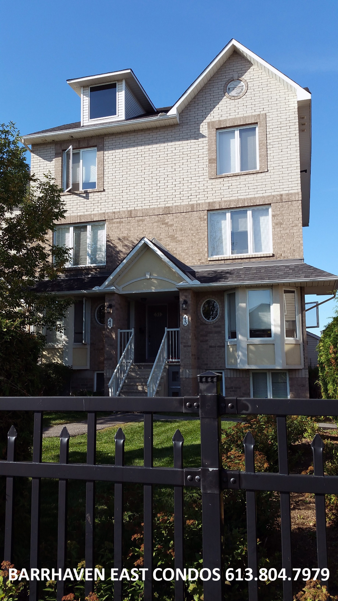Appartment For Rent Ottawa - HOME DESIGN