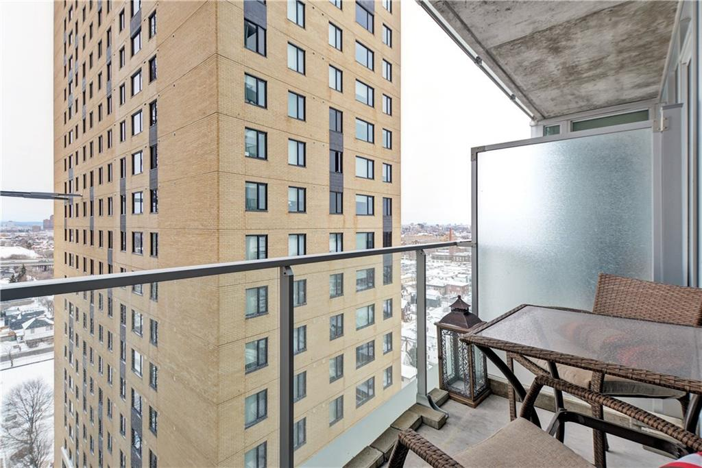 Ottawa Condos For Sale West Centre Town Soho 111 Champagne Avenue South 17