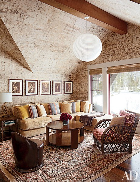 Oriental Rugs For Every E